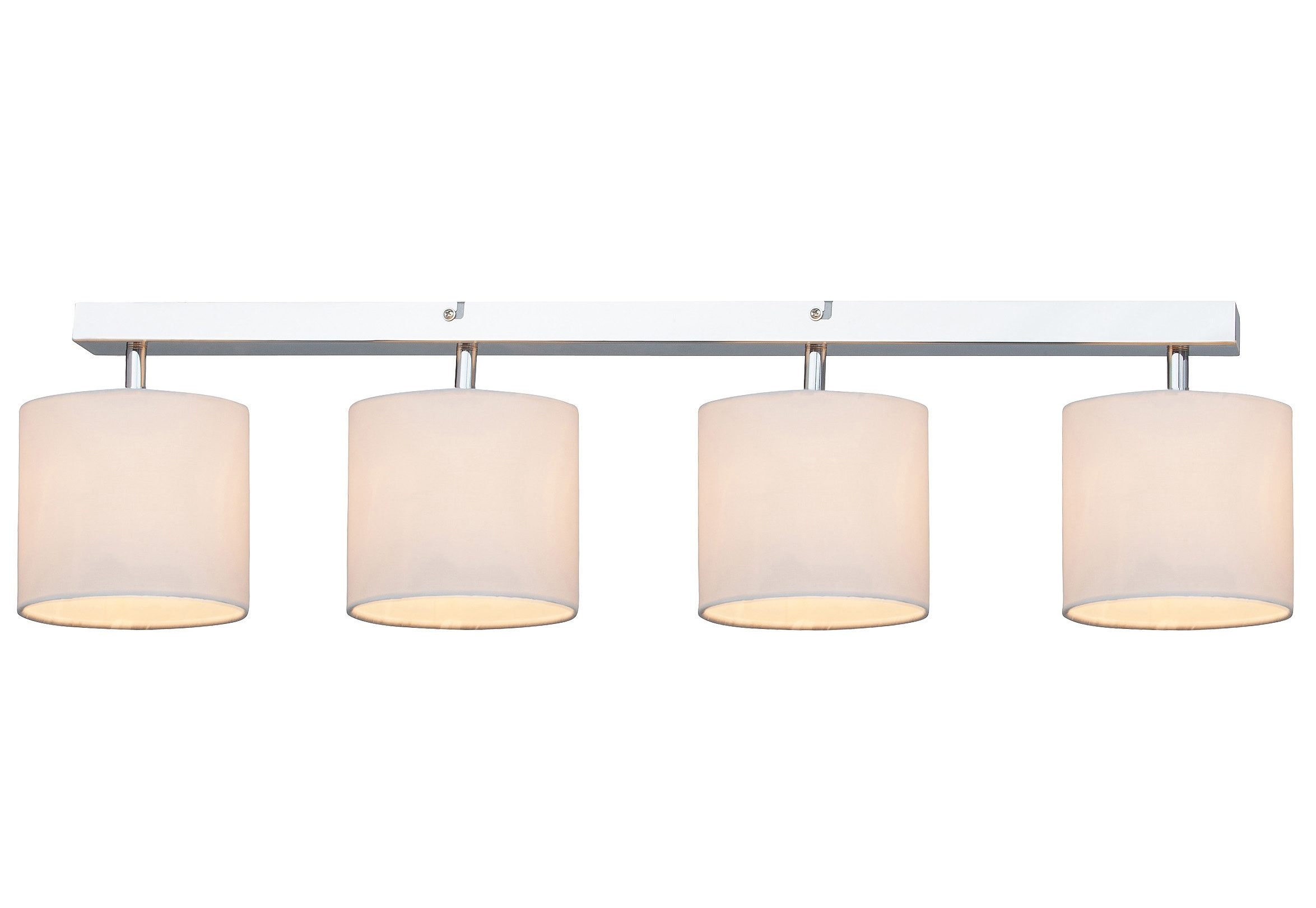 Deckenlampe Brilliant Leuchten online kaufen  OTTO