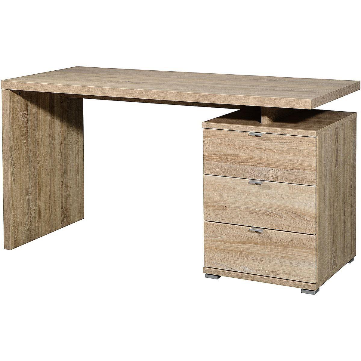 Schreibtisch online kaufen   OTTO