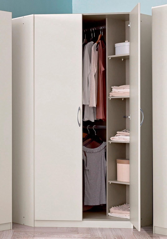 Ikea Küche Eckschrank   7 Stauraumtipps Für Die Küche ...