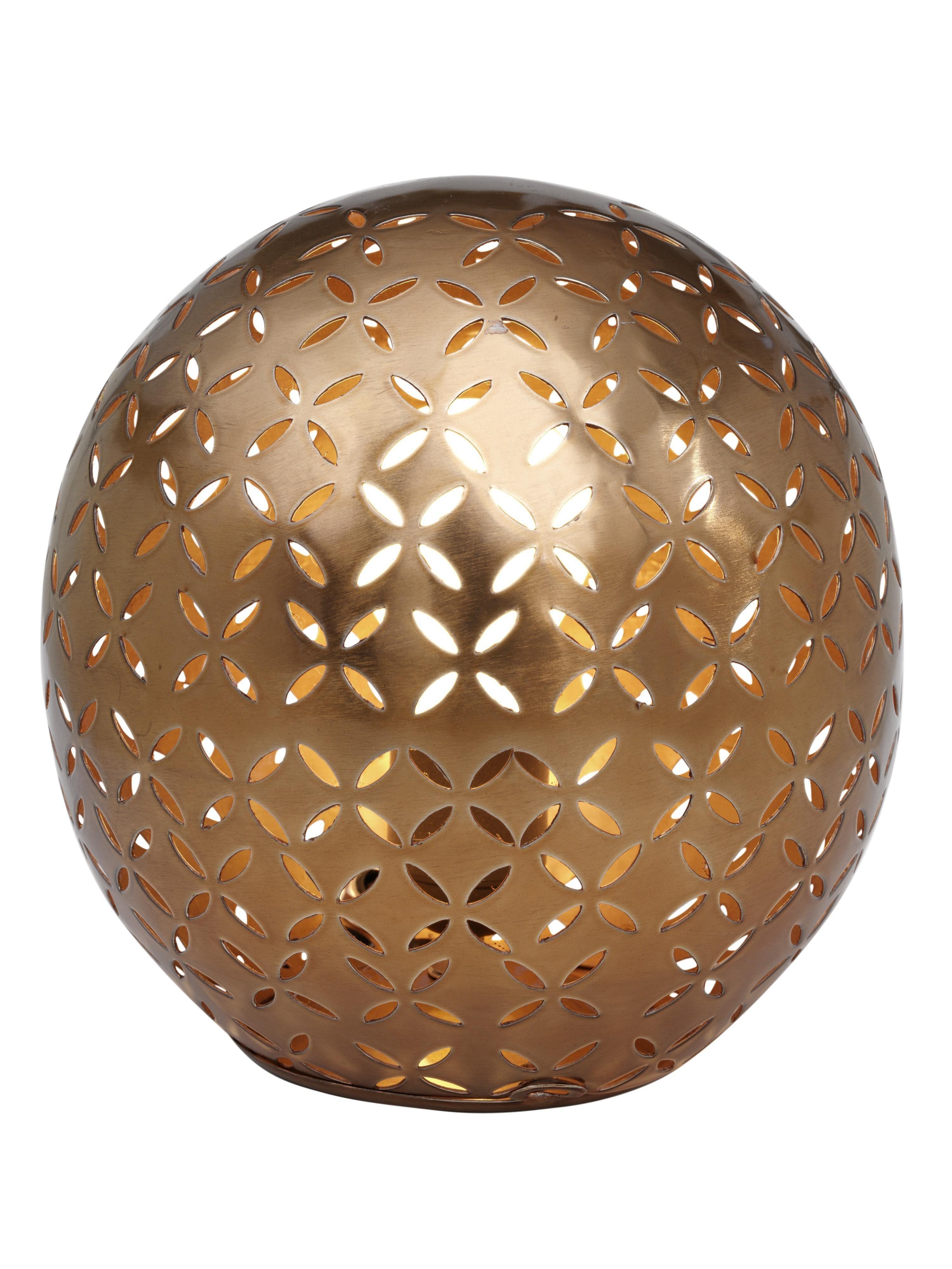 heine home Leuchten Tischleuchte online kaufen   OTTO