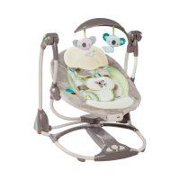 INGENUITY Babyschaukel ConvertMe Swing-2-Seat | OTTO