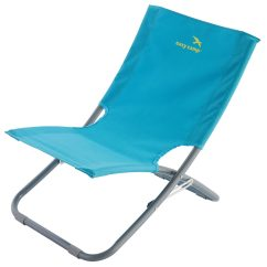 Folding Z Chair Rocky Outdoor Chairs Easy Camp Camping Stuhl Wave Otto