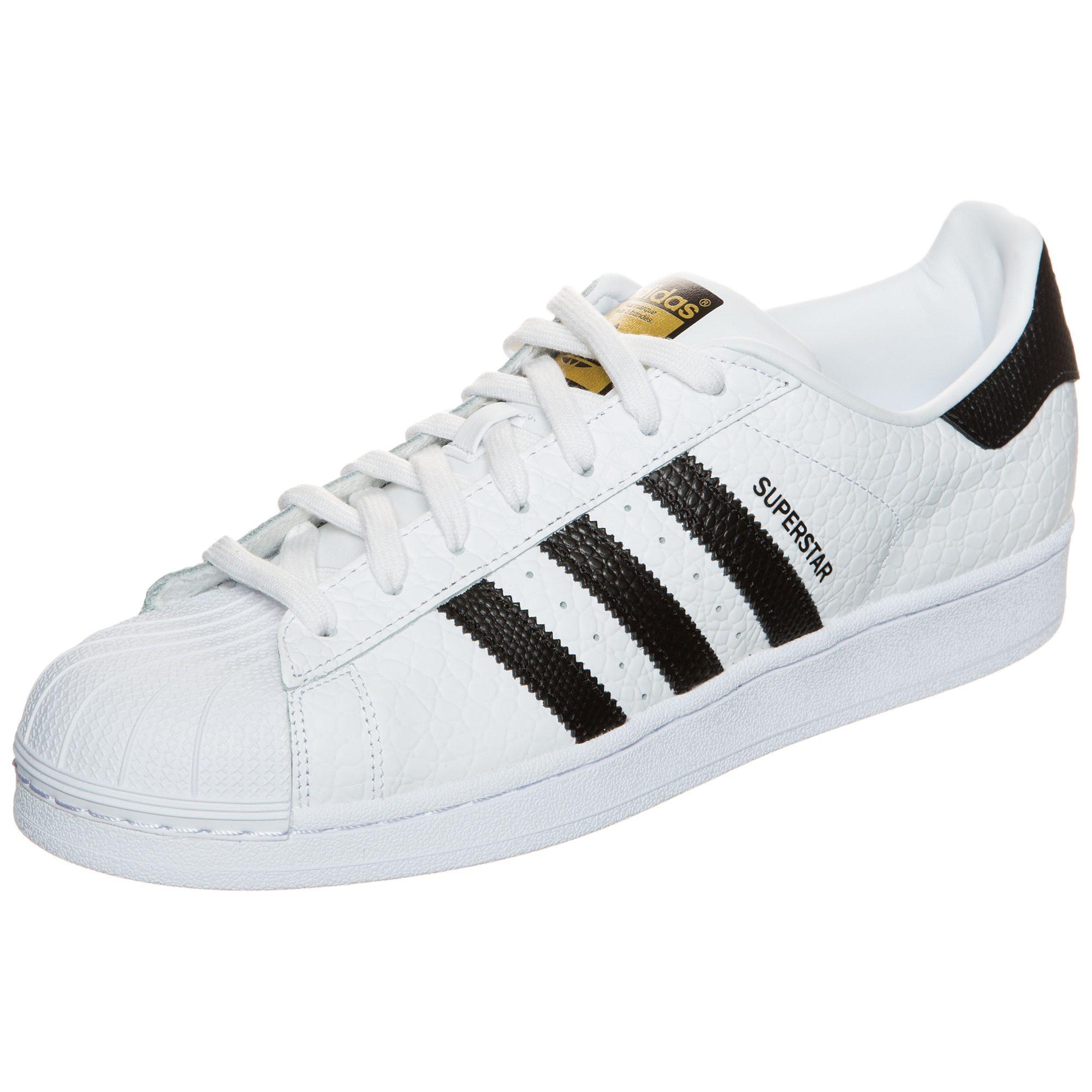 2682f212767909 Bei Adidas Schuhe