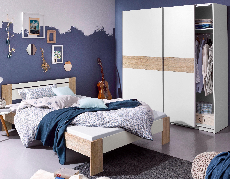 KomplettSchlafzimmer  SchlafzimmerSets kaufen  OTTO