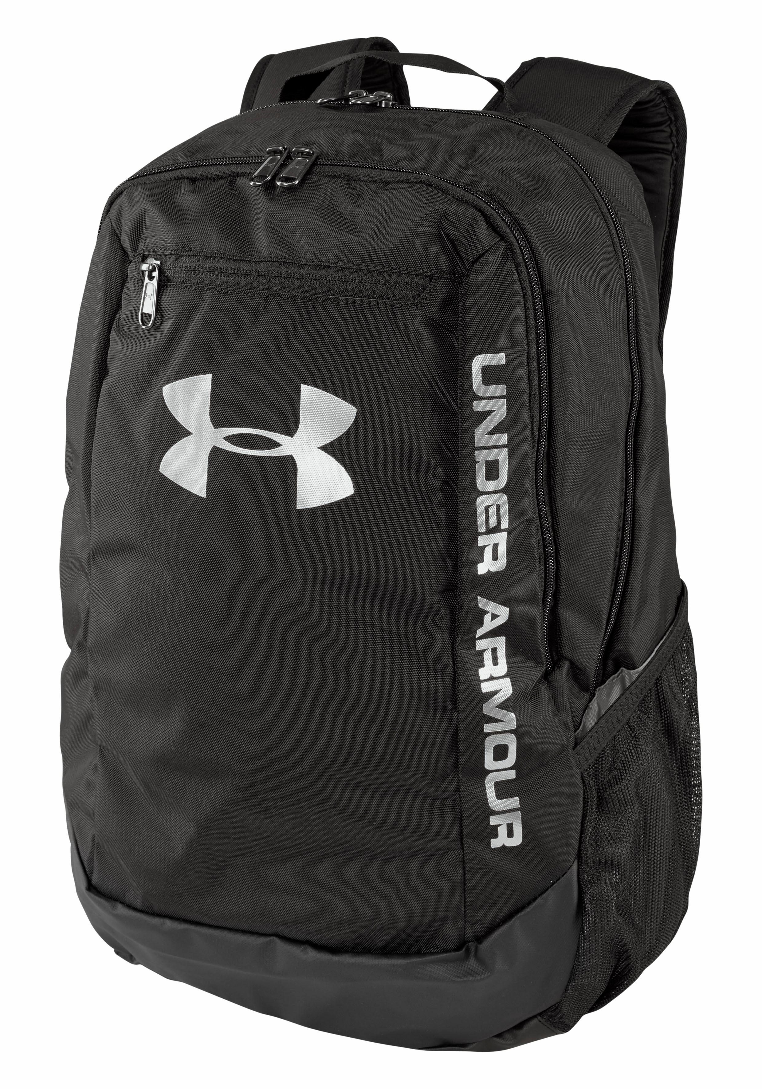 Under Armour Sportrucksack HUSTLE BACKPACK LDWR  OTTO