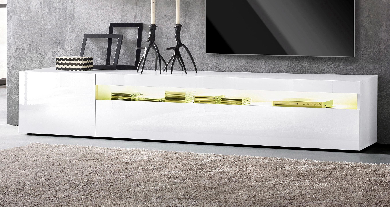 XXLLowboard Breite 200 cm online kaufen  OTTO