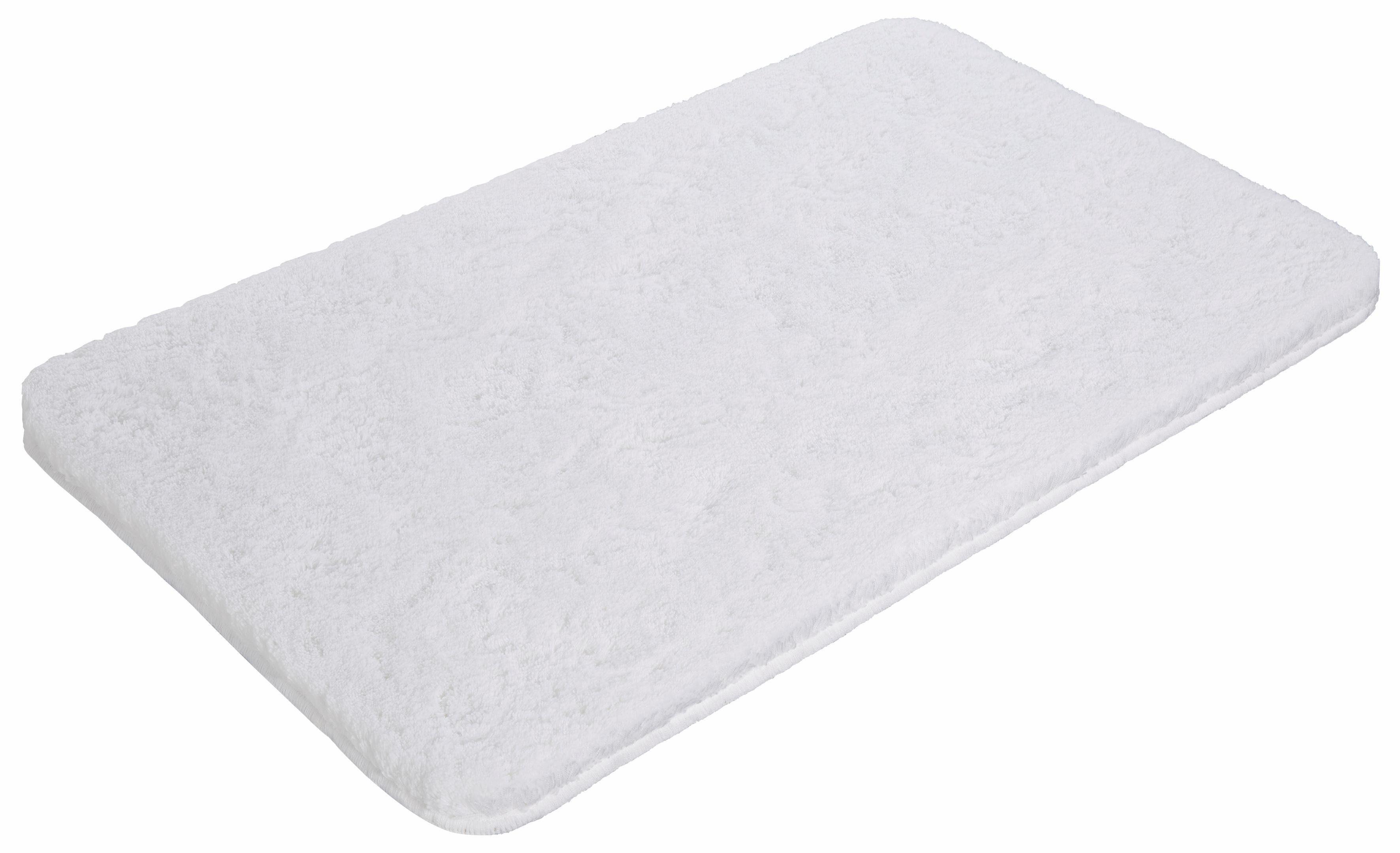 Badezimmerteppich Fussbodenheizung