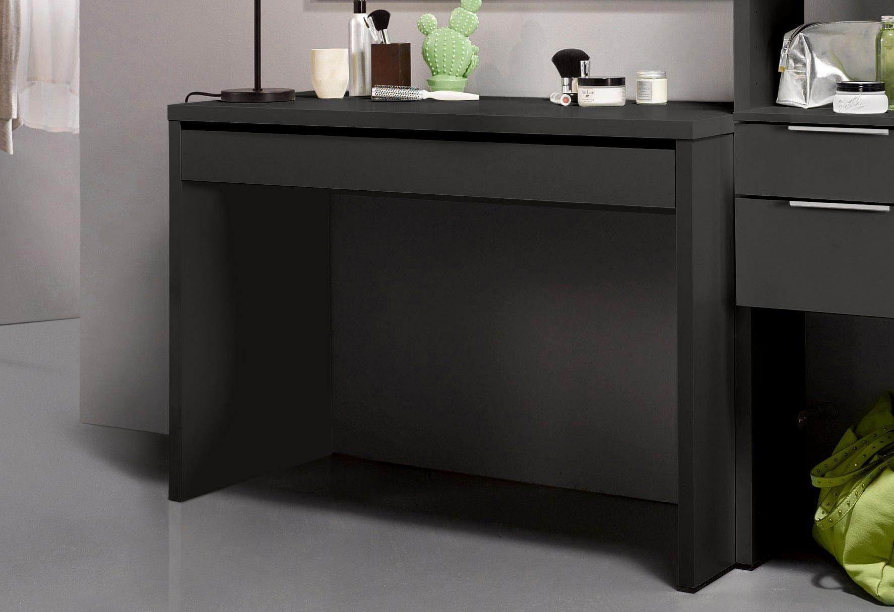 INOSIGN Schreibtisch online kaufen   OTTO