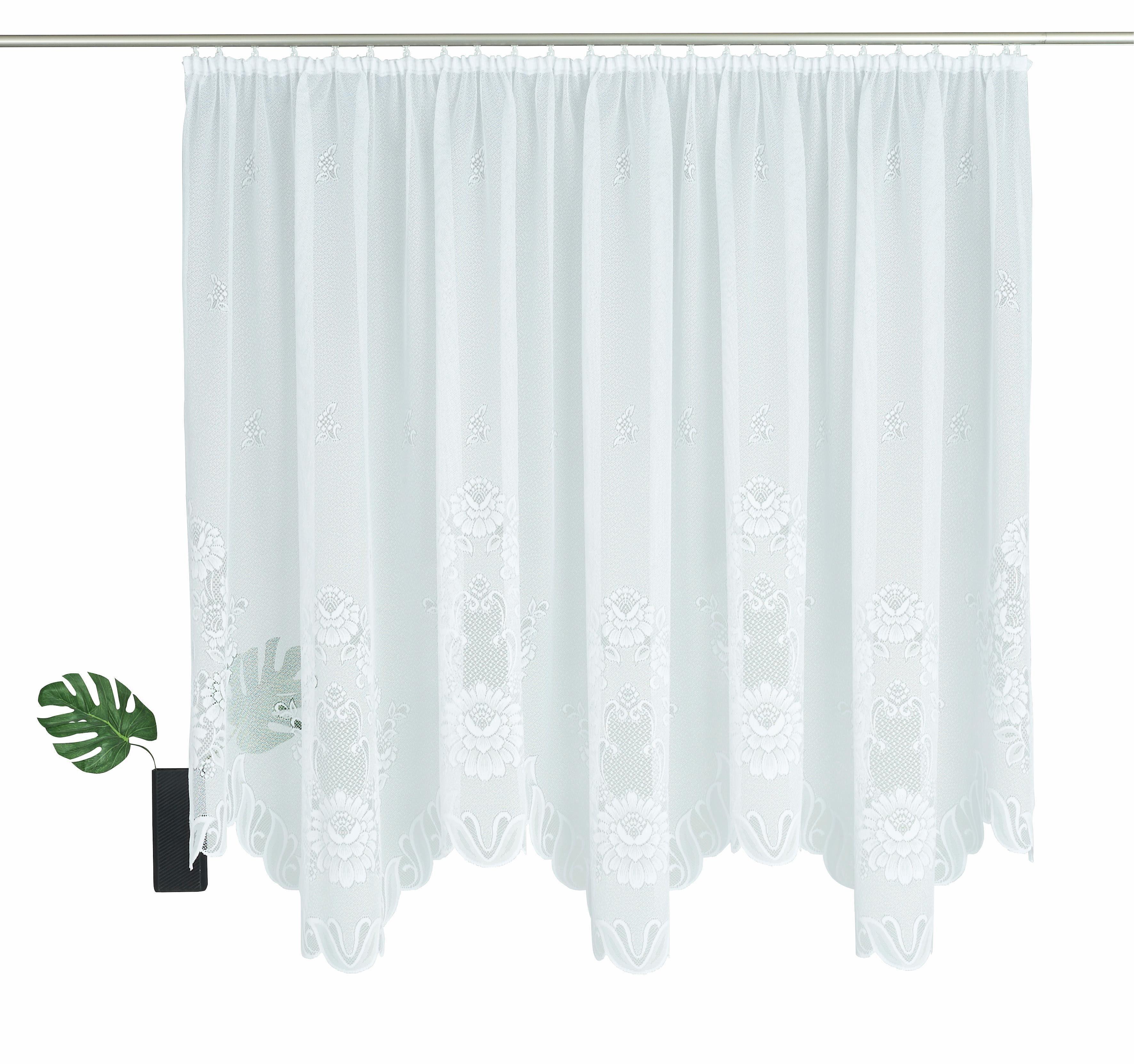 fertige gardinen mit faltenband awesome sortiment. Black Bedroom Furniture Sets. Home Design Ideas