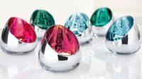 Teelichthalter Glas | Preisvergleiche, Erfahrungsberichte ...