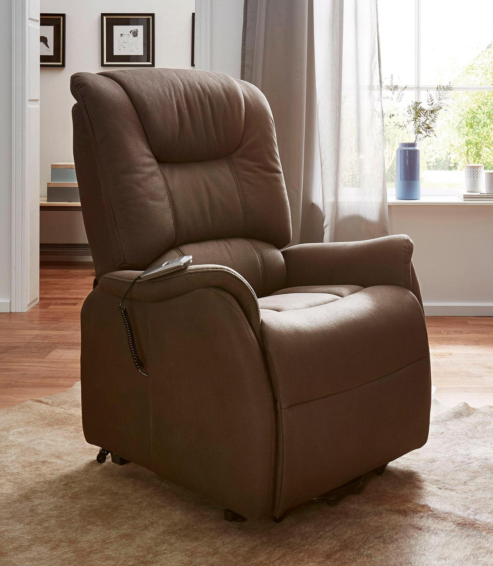 fernsehsessel xxl sessel xxl ikea elearningstrategy. Black Bedroom Furniture Sets. Home Design Ideas