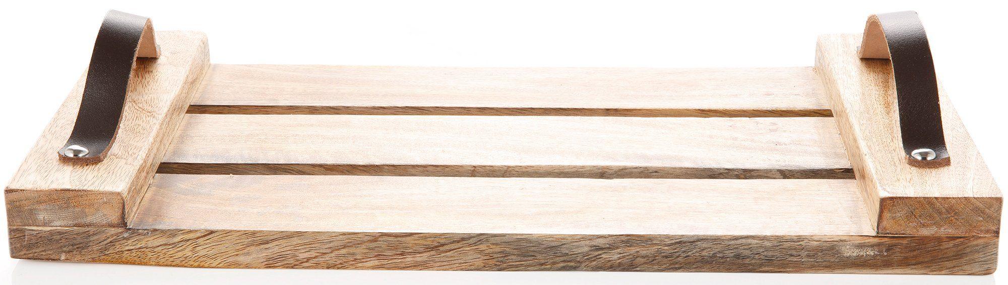Holz Tablett Mit Gestell Preisvergleich  Die besten