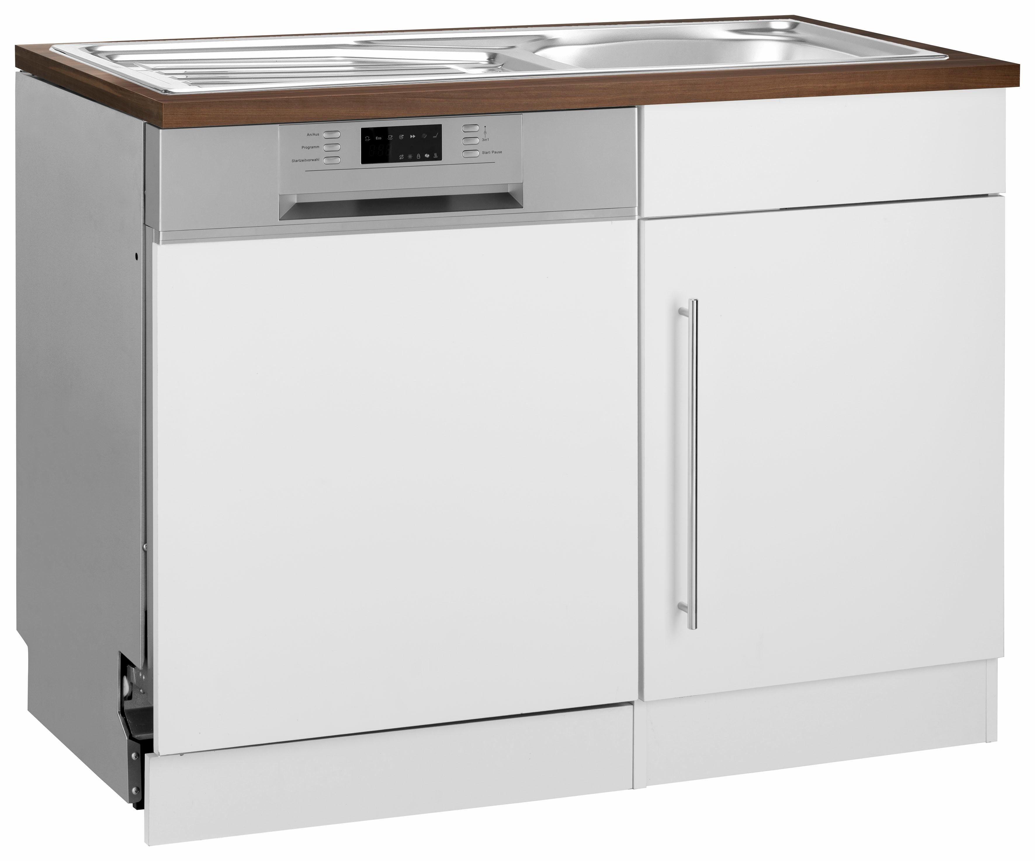 Spulmaschine Schrank Schrank Fur Backofen Kuchenmobel Bei