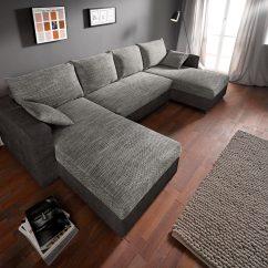 Sofa Couch Online Bestellen Most Comfortable Loveseat Sleeper Raum.id Wohnlandschaft, Inklusive Bettfunktion Und ...