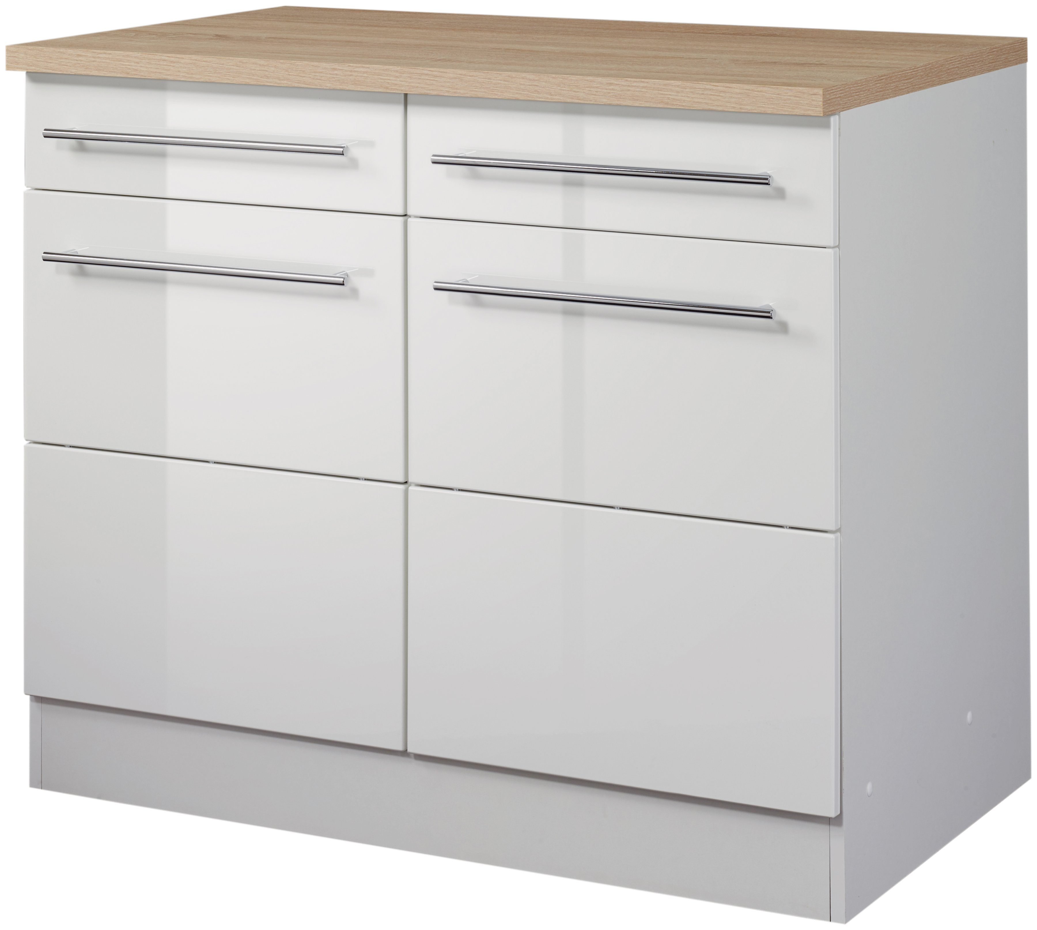 Kuchen Unterschrank Schubladen 80 Ikea Kuchen Unterschrank 80 Cm