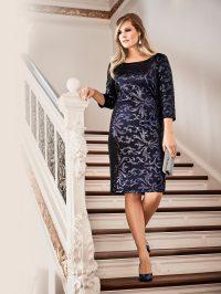 Guido Maria Kretschmer Paillettenkleid kaufen