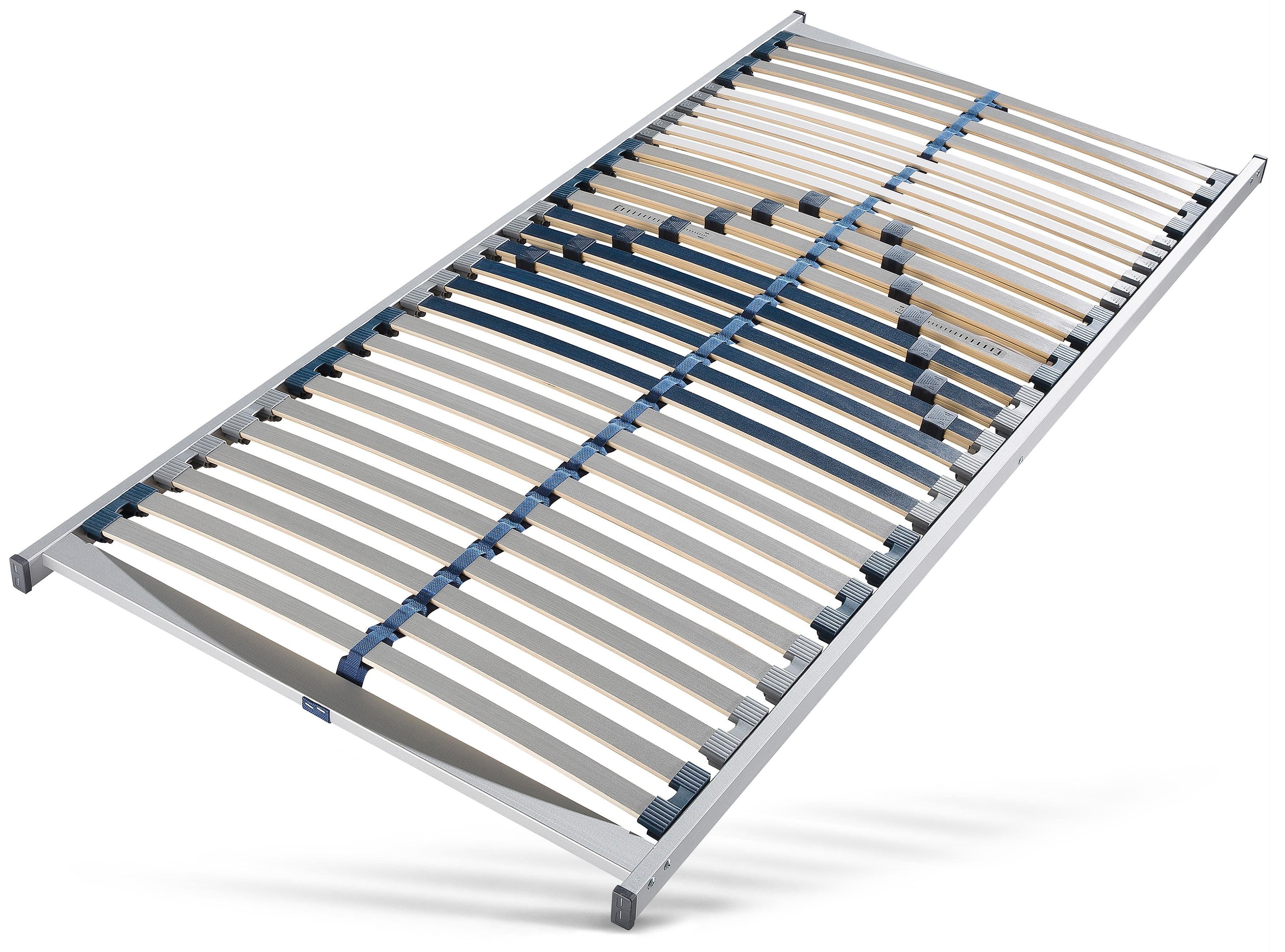 Elektrosmog Abschirmung Schlafzimmer Lattenroste Von Behren