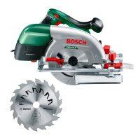 Bosch Handkreissge PKS 66 A online kaufen
