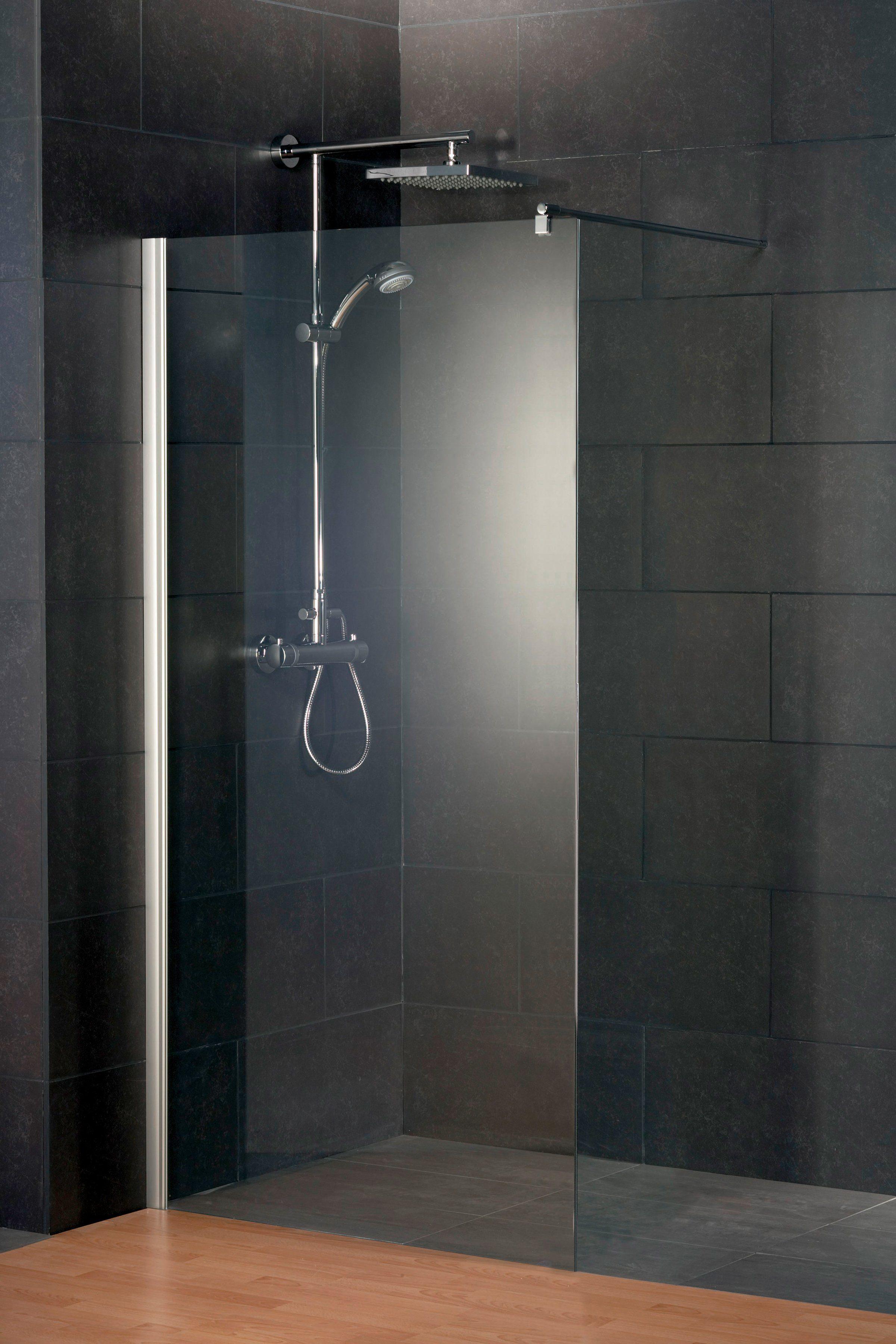 SCHULTE WalkIn Dusche Alexa Style 20 kaufen  OTTO