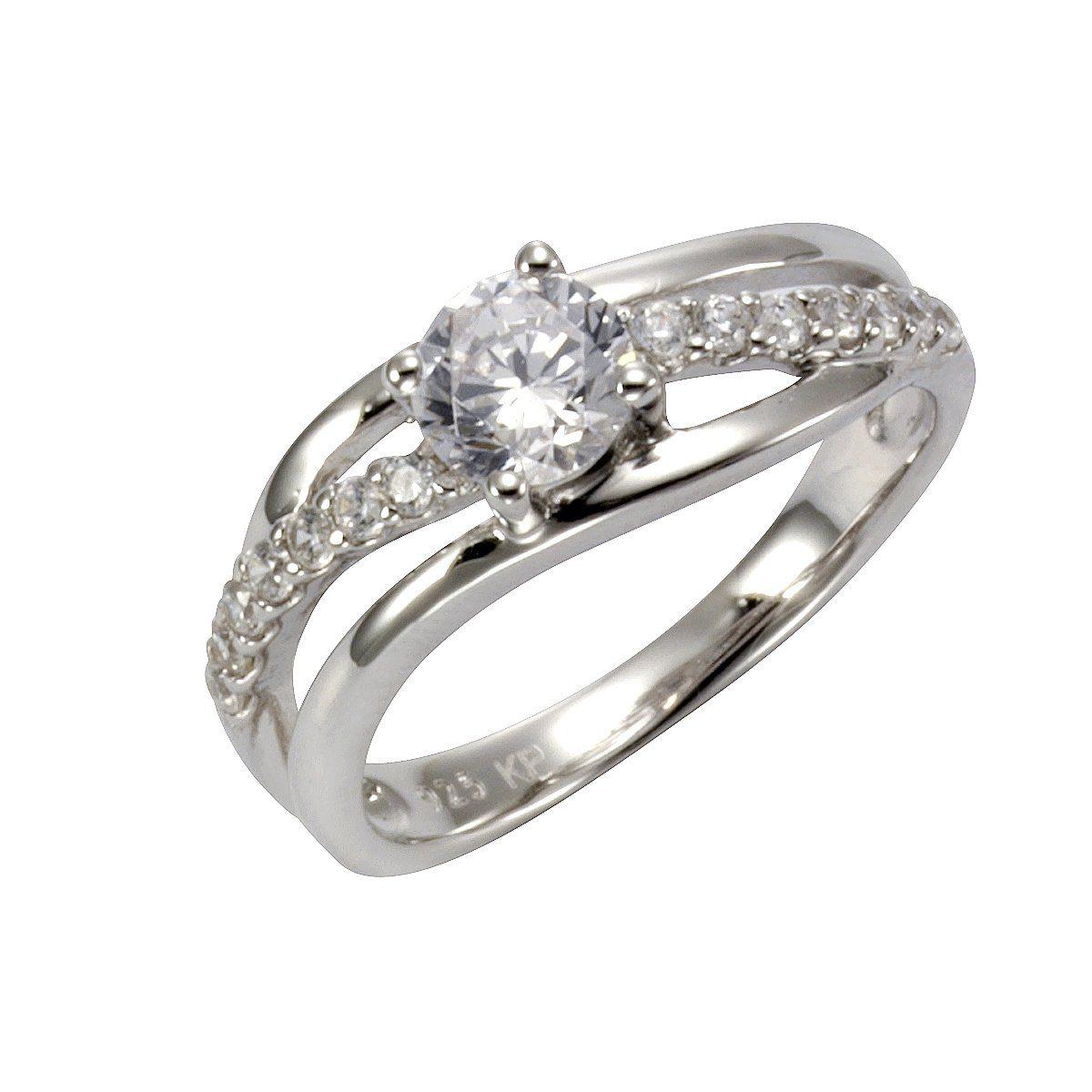 Picnf5jnj5cojphl29gy29lnjqcozsfpl85bp81ll9vav85bqiwlwl3zmt3atsymgevlmzmlgwvagsxaqewmzrmbp5dptpdamen Silber Ring Aus 925er Sterling Silber