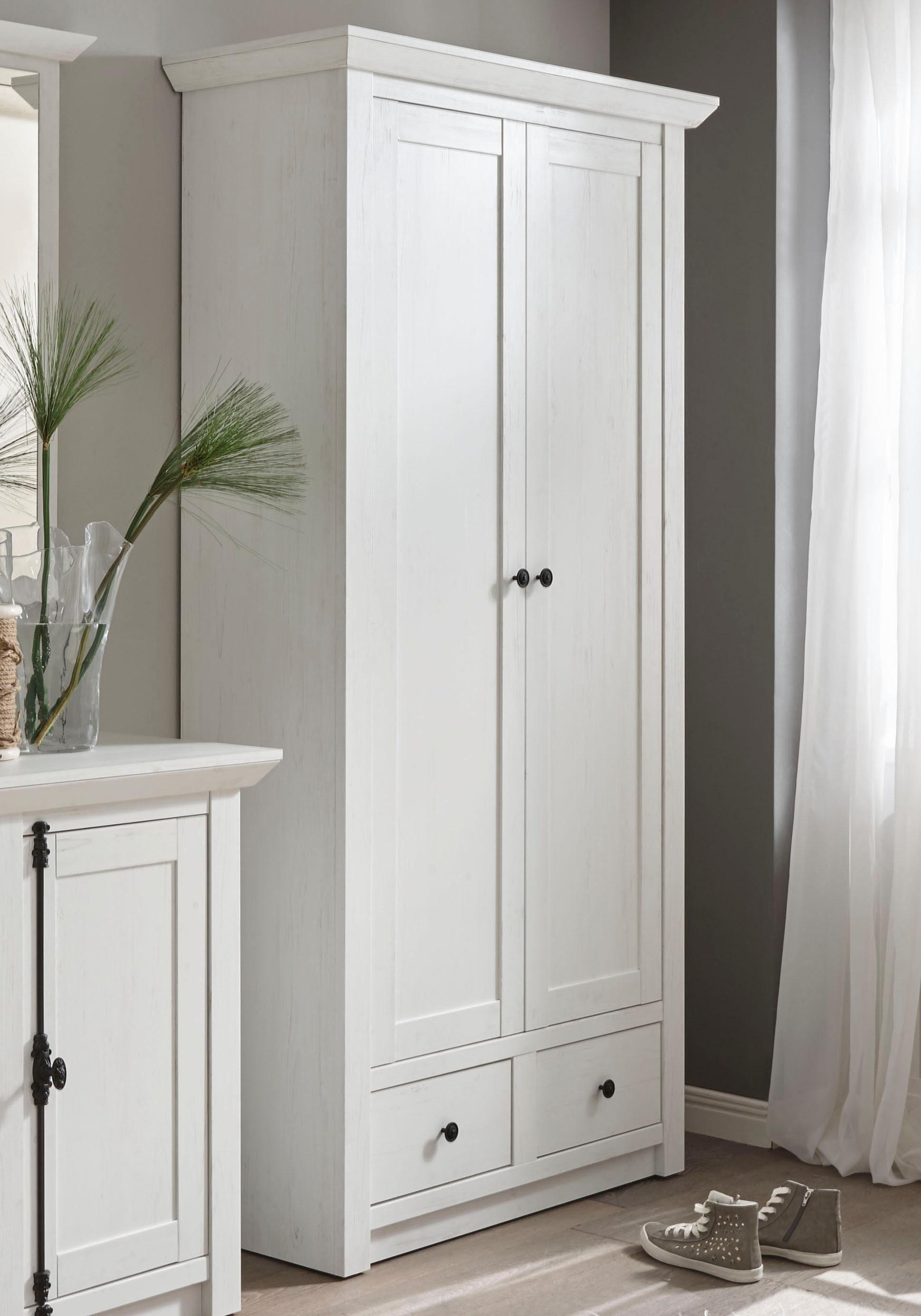 Kleiderschranke Ebay Gebraucht Barock Schlafzimmer Bettdecken