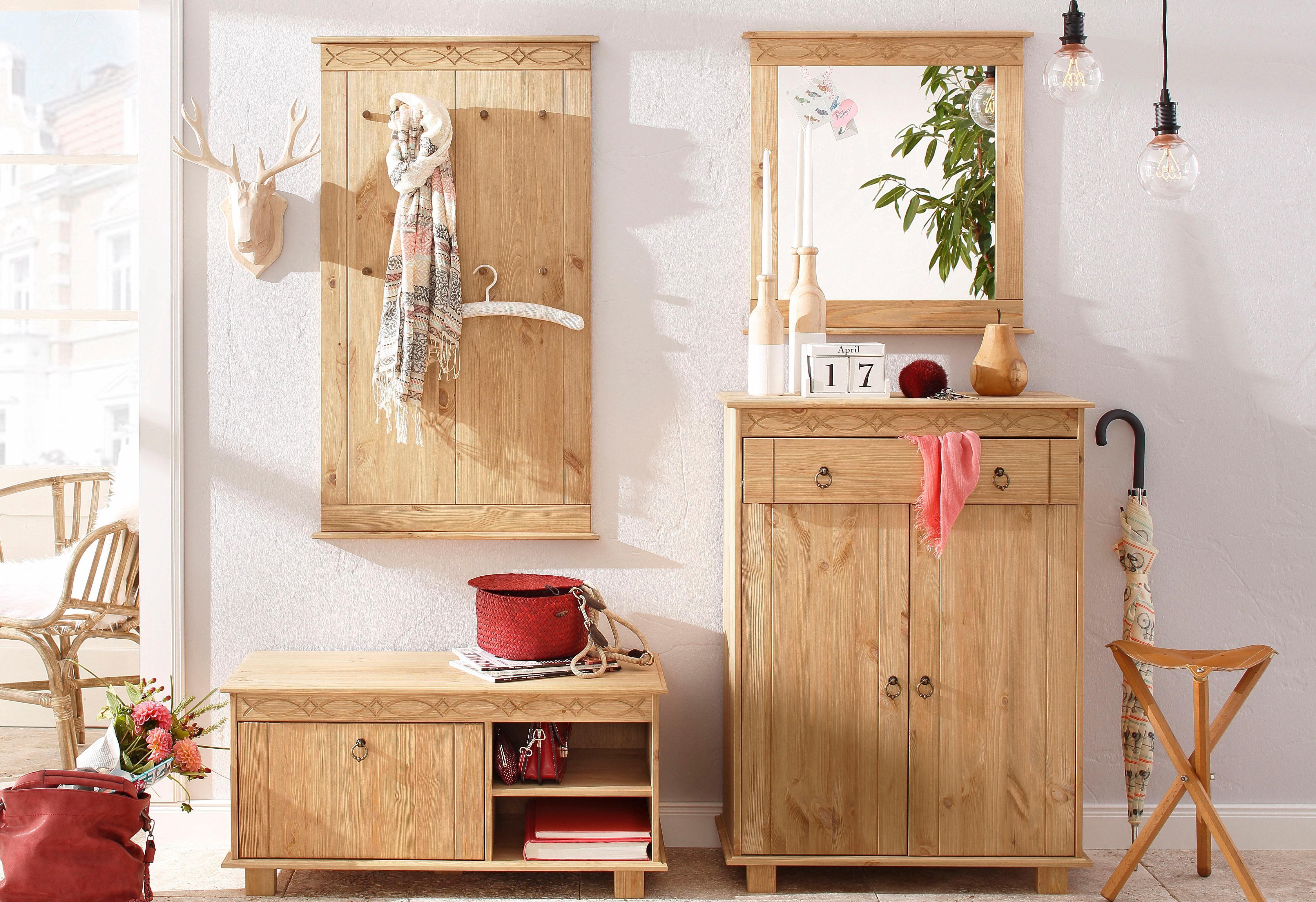 Kleine Kommode Ikea 2021