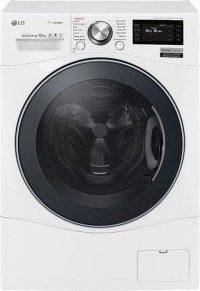 LG Waschmaschine F 16F9 BDS2H Centum System, A+++, 12 kg ...