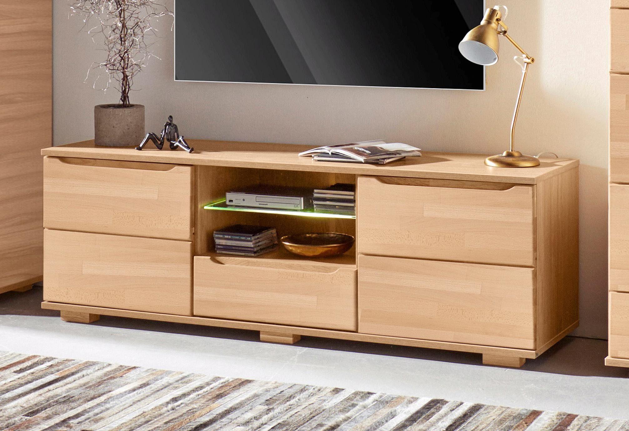 Lowboard, Breite 150 cm online kaufen   OTTO