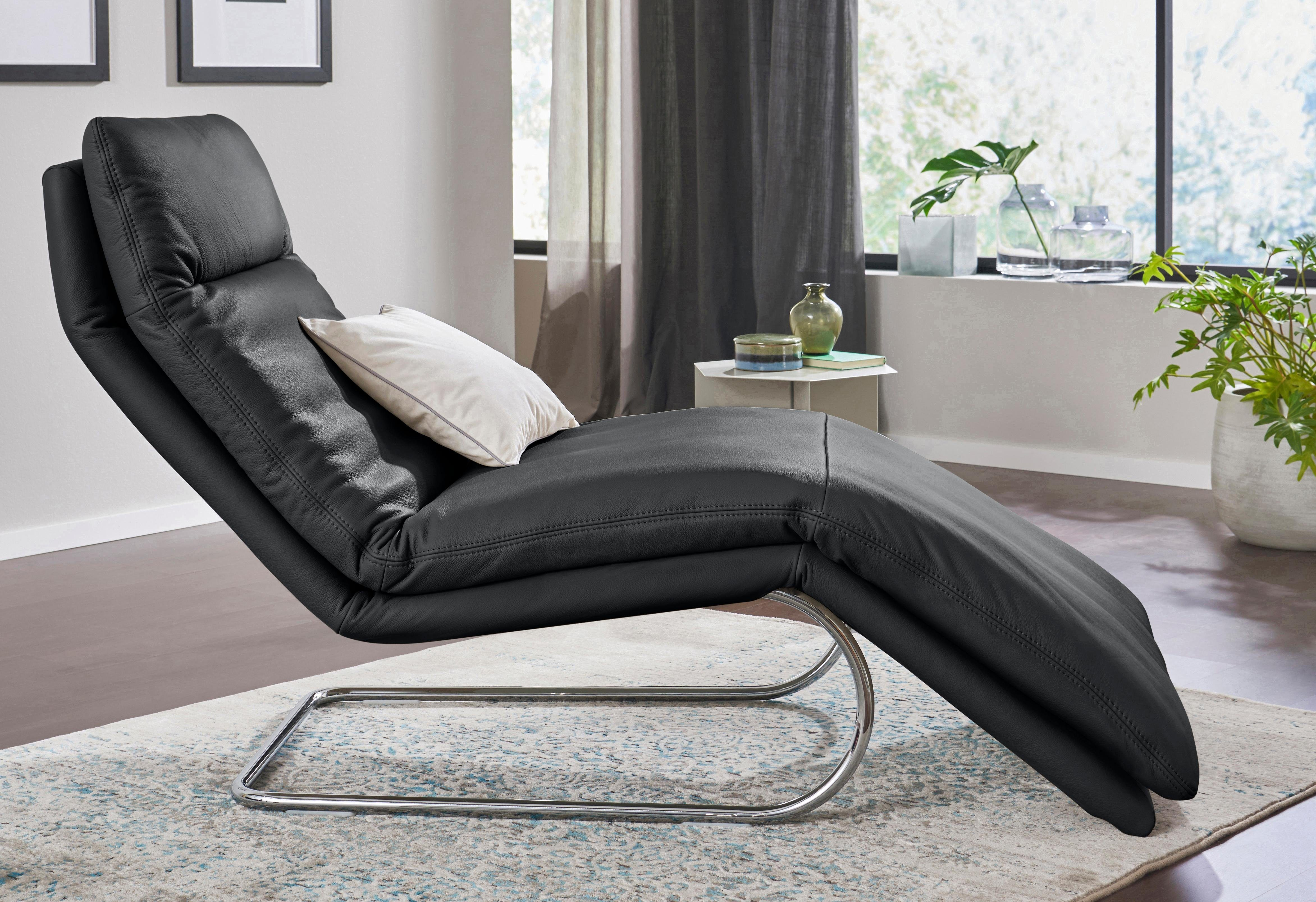 tantra chair ebay game with speakers at walmart relax liegesessel. sessel hocker ruhesessel tvsessel stuhl relaxstuhl liege mit ...