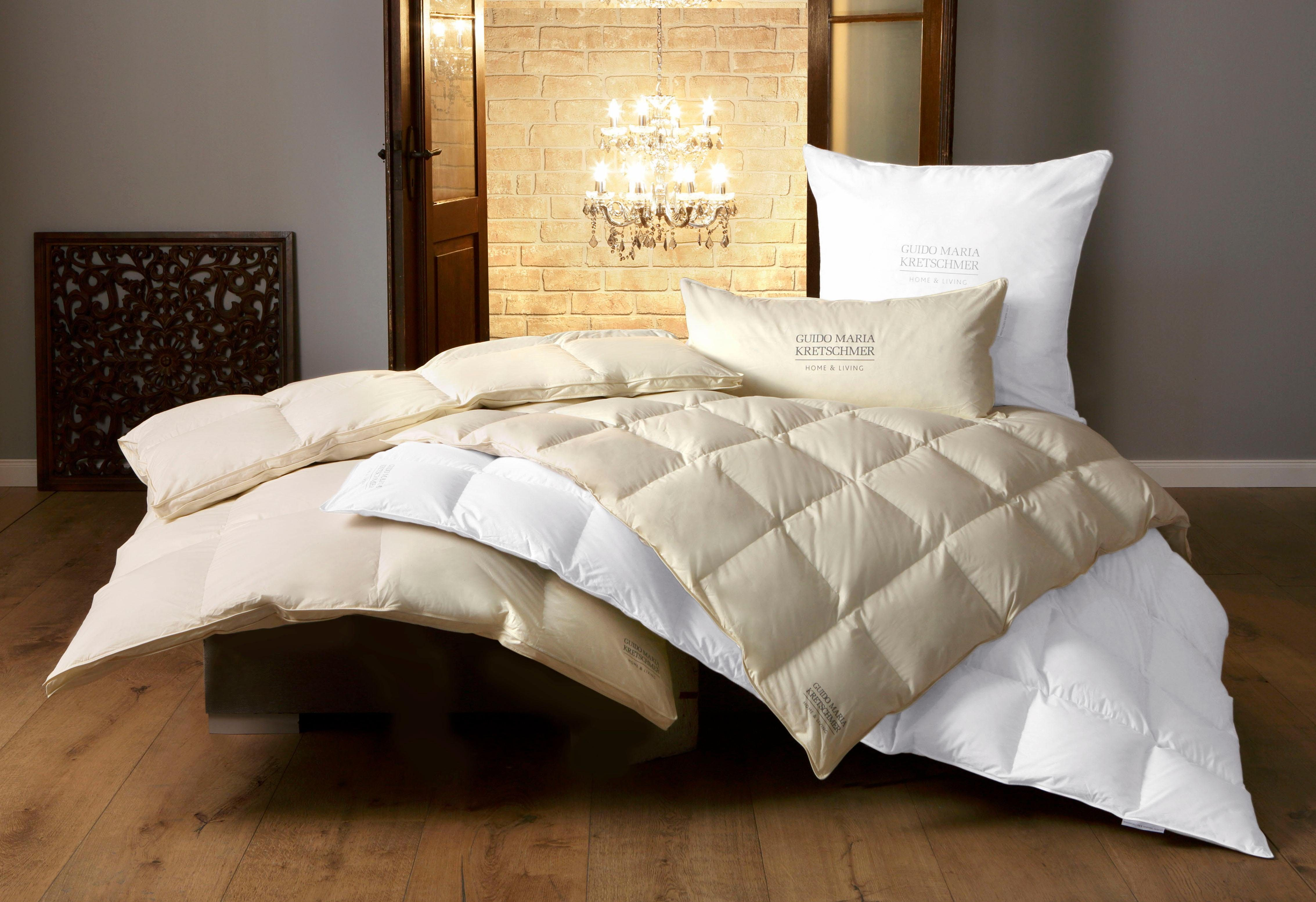 Bettdecken Beste Füllung Leitfaden Für Den Kauf Von Bettdecken