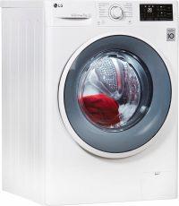 LG Waschmaschine F 14WM 7EN0, 7 kg, 1400 U/Min | OTTO