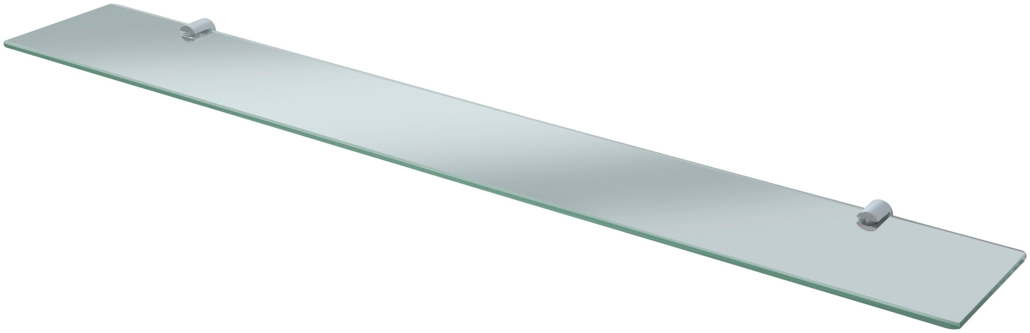 Glasregal  Glasablage  Breite 100 cm kaufen  OTTO