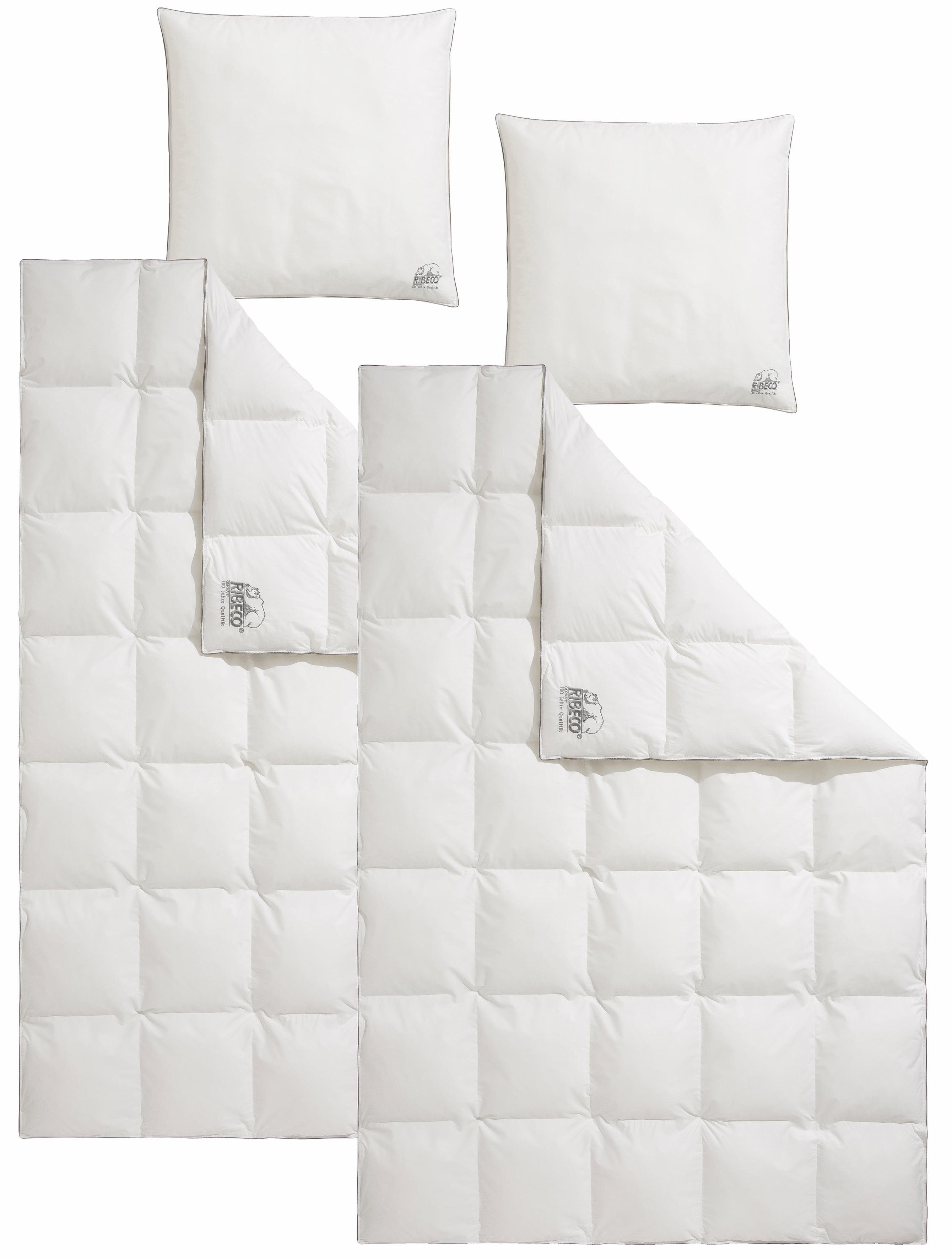 Bettdecken Masse Schweiz Schlafzimmer Grundriss Bettwsche Handtcher Waschen Bettdecken Test