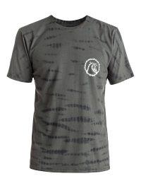 Quiksilver T-Shirt Mellow Out Tie Dye - T-Shirt | OTTO