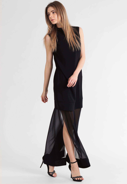 Apart Abendkleid Flieender Stoff online kaufen  OTTO