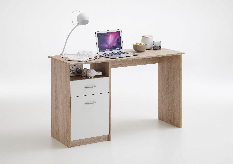 FMD Schreibtisch »Jackson« online kaufen   OTTO
