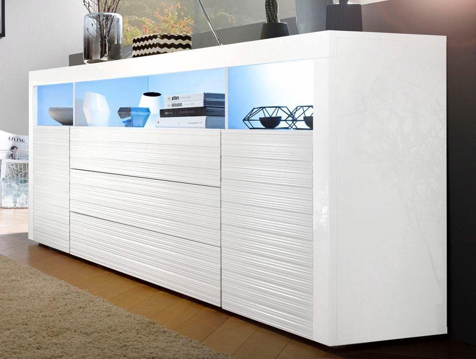 Sideboard Breite 200 cm online kaufen  OTTO
