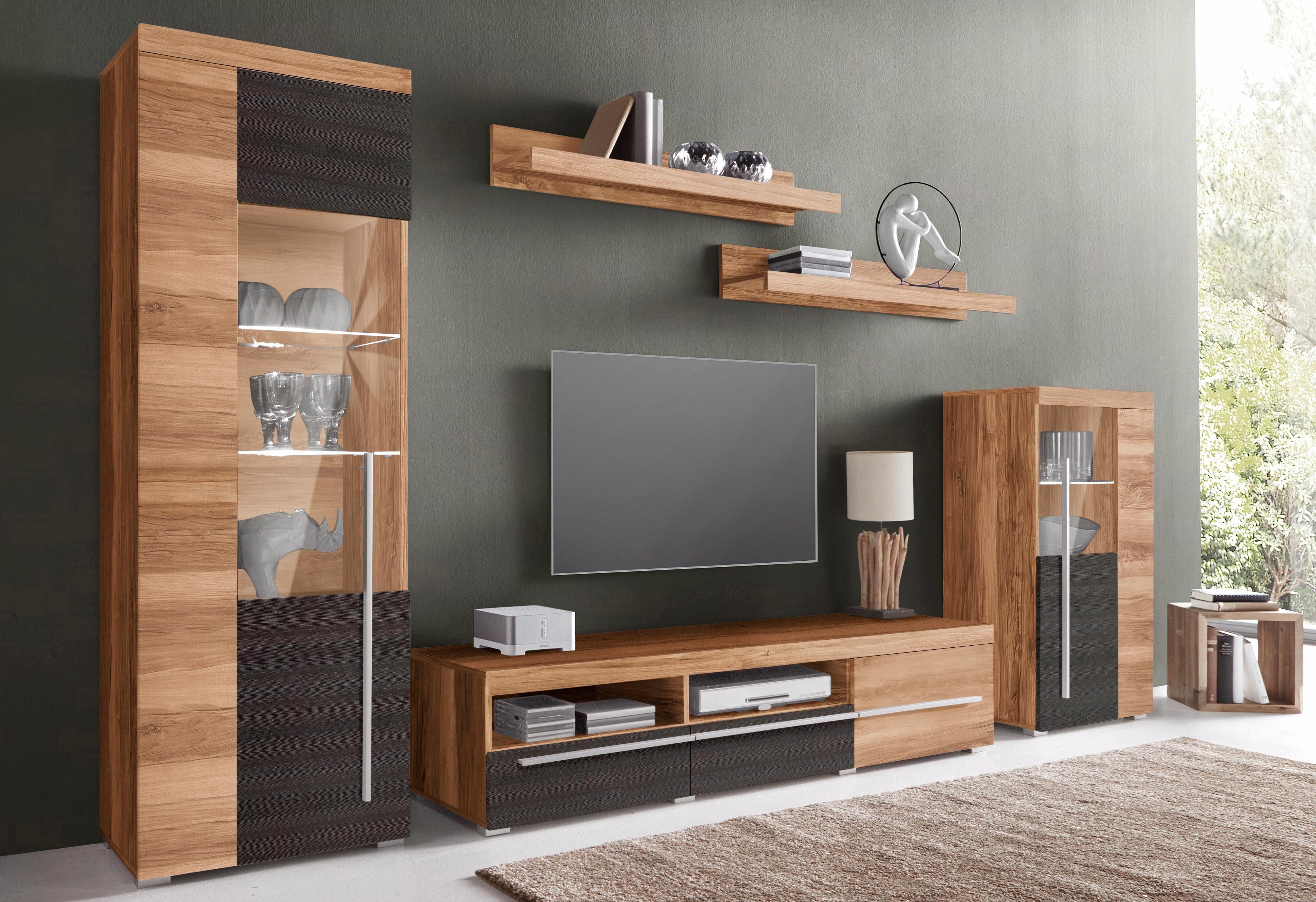 Teppich Wohnzimmer Online
