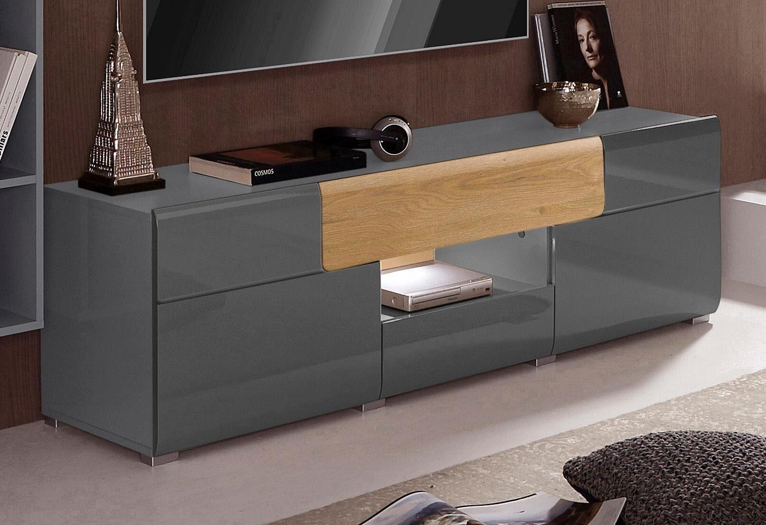 Lowboard »Toledo«, Breite 159 cm online kaufen   OTTO