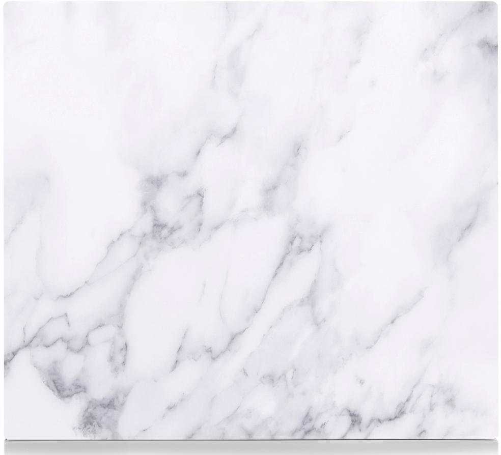 Kuchenarbeitsplatte Marmor Optik Arbeitsplatte Kuche Marmor