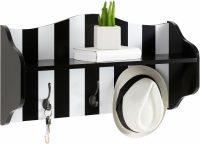 Home affaire Wandregal, Breite 70 cm online kaufen | OTTO