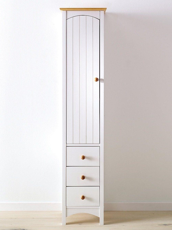 Badmöbel Hochschrank online kaufen   OTTO