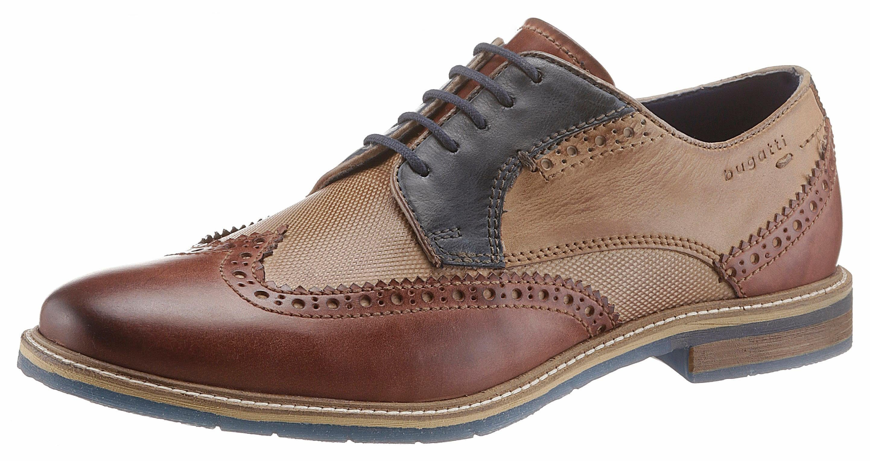 Anlsse  Schuhe bei OTTO