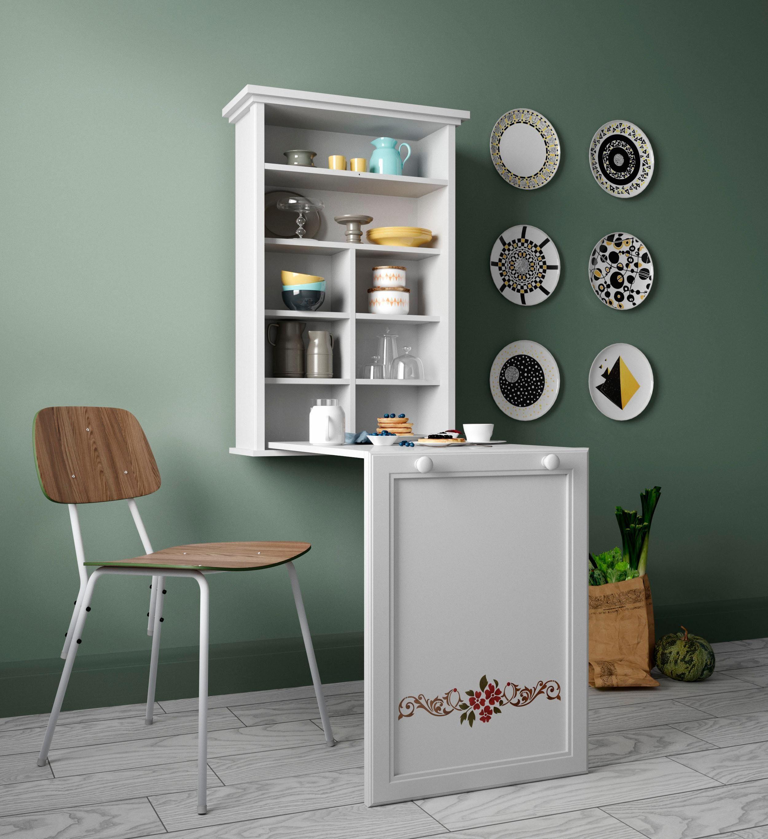 Kasper Wohndesign Hocker: Akzentmoebel Unger Shop Conform