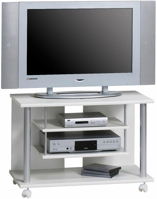 maja mobel tv rack tv rack 1898 breite 80 cm