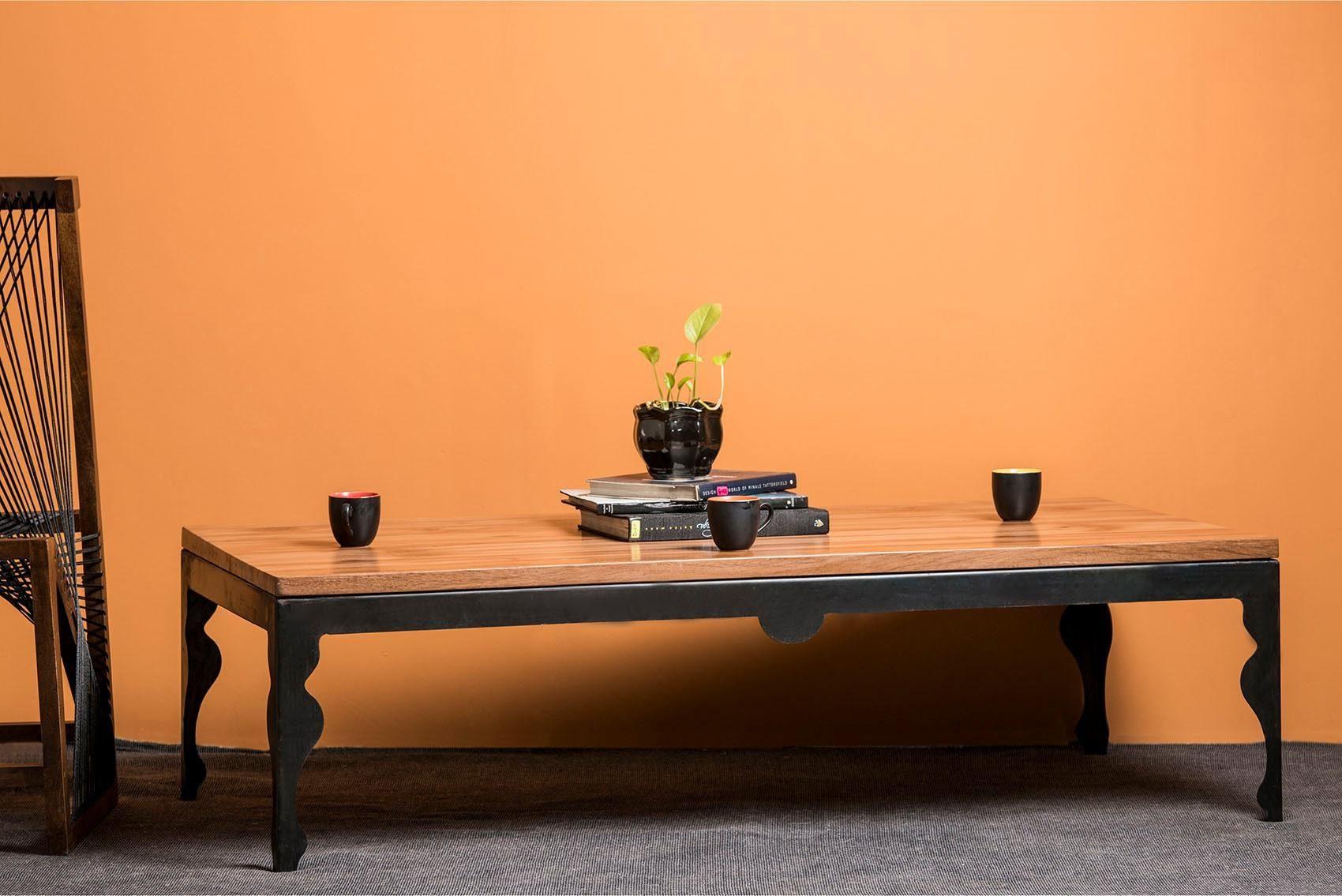 couchtisch online auf rechnung lowboard lucca. Black Bedroom Furniture Sets. Home Design Ideas