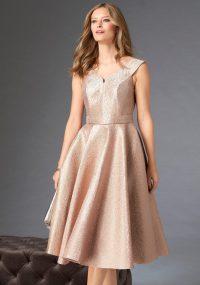 GUIDO MARIA KRETSCHMER Abendkleid online kaufen