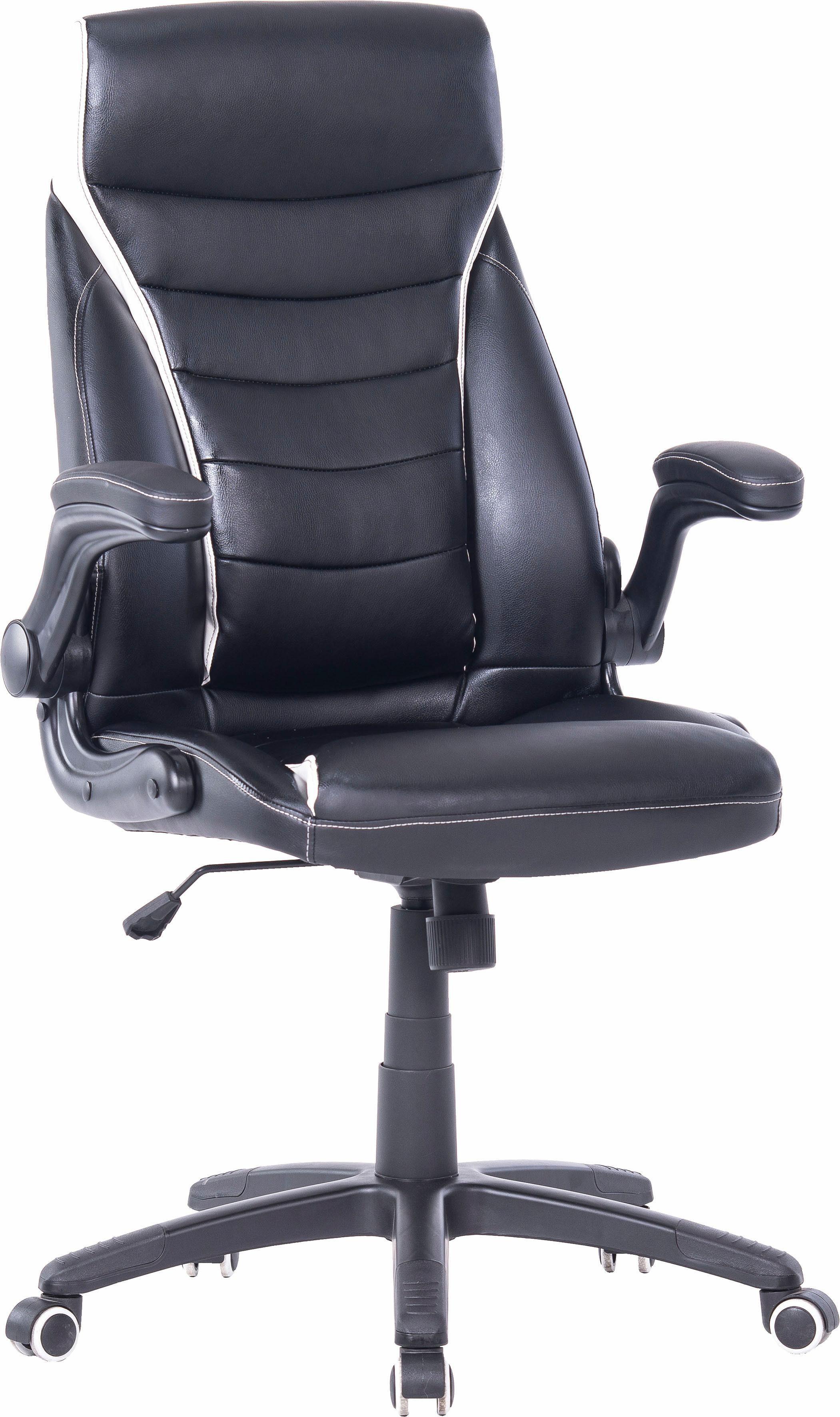 Hochglanz-Metall Chefsessel Online Kaufen | Möbel-Suchmaschine