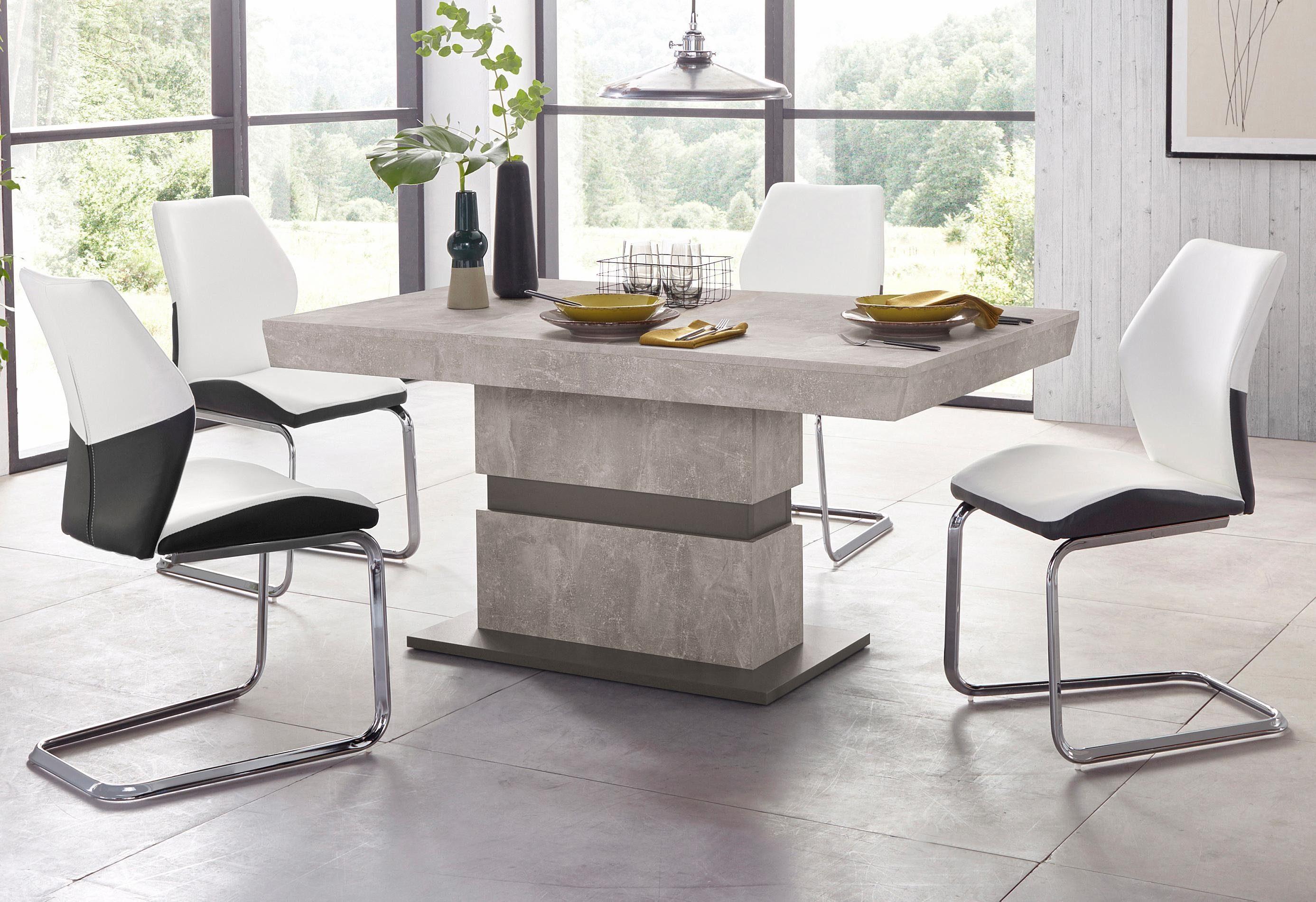trendstabil hoeffner schuhschr nke online kaufen m bel. Black Bedroom Furniture Sets. Home Design Ideas