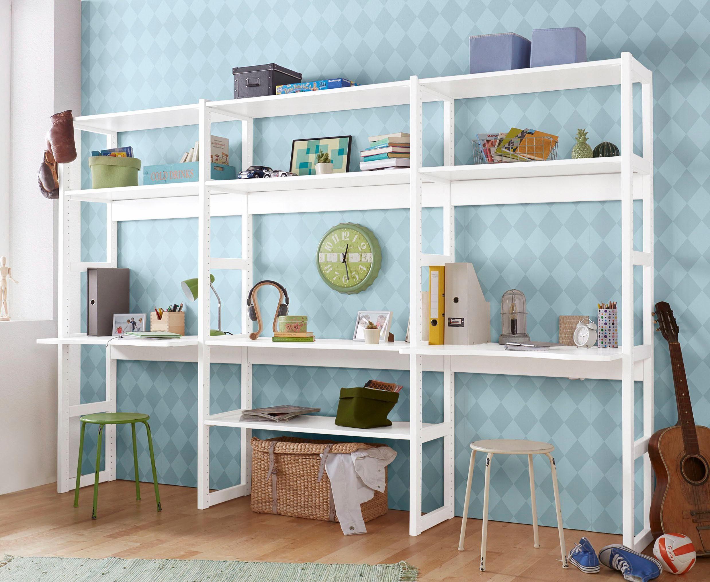 Regalbrett Küche  Wandregale, Die Das Ambiente Auf Einer Coolen